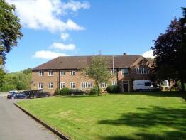 Photo of Chilmark Estate House, Chilmark Business Park, Chilmark, Wiltshire, SP3