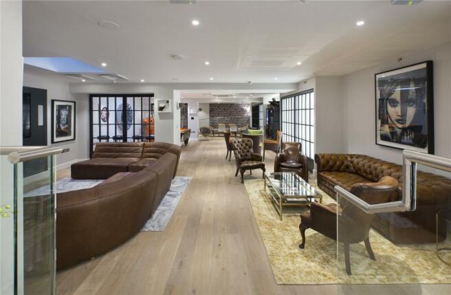 Residents Lounge V2