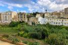 2 bed Apartment for sale in St. Julians