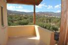 Apartment for sale in Elounda, Lasithi, Crete