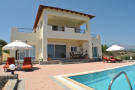 Villa for sale in Áyios Nikólaos, Lasithi...