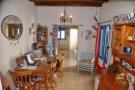 3 bedroom home for sale in Vrachasi, Lasithi, Crete