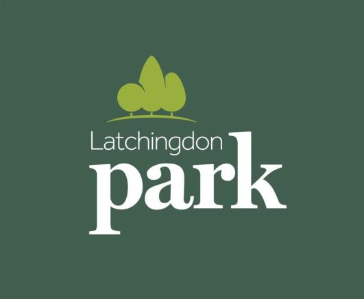 LatchingdonParkLogo.jpg
