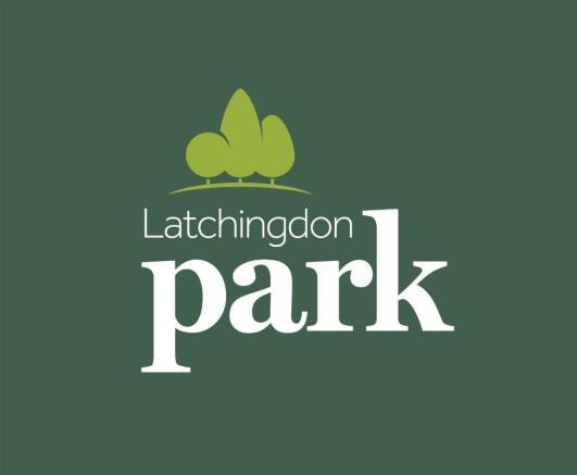 LatchingdonParkLogo.jpg