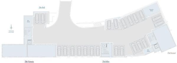 floor-plans-01.jpg