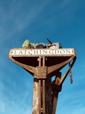 Latchingdon.jpg