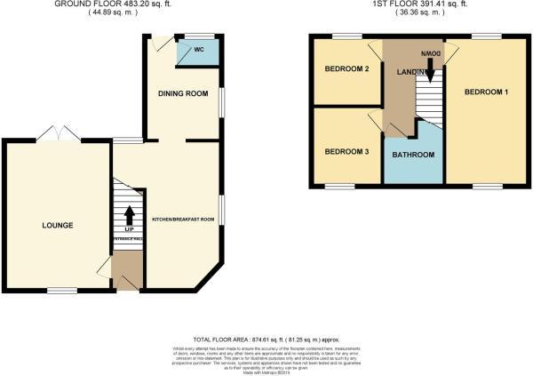 Floorplan-High (1).jpg