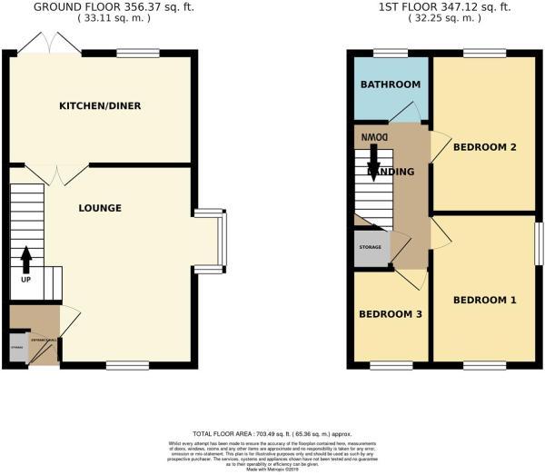 Floorplan-High (2).jpg