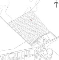 Photo of Plot 272 Shire Lane, Bromley, BR2