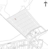 Photo of Plot 297 Shire Lane, Bromley, BR2