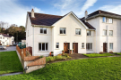 End of Terrace home for sale in 5 The Grove, New Ross...