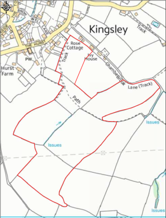 land for sale in land at hurst farm kingsley frodsham wa6 8bd wa6 Atlas O Scale Track Plans request details