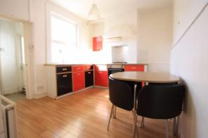 Photo of Marian Road, London, SW16