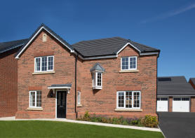 Photo of The Oxford, Marton Meadows, Cropper Road, Blackpool FY4