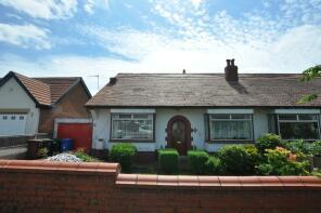 Photo of Belmont Road, Adlington, Lancashire, PR6