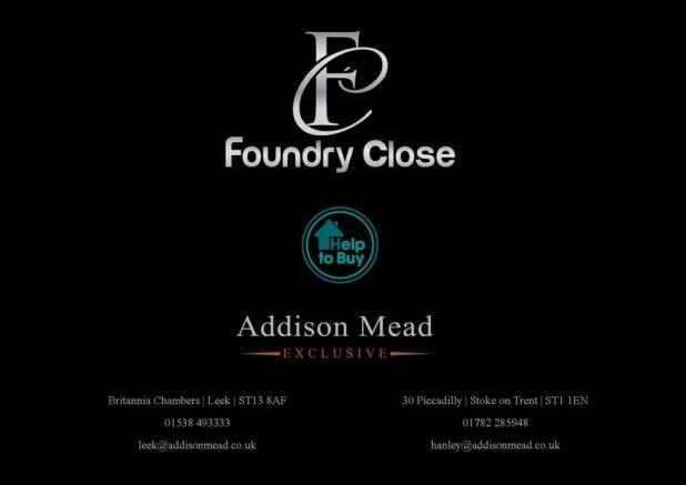 Addison Mead