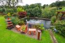 Gardens & Grounds