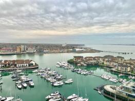 Photo of Ocean Way, Southampton
