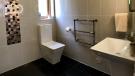 Wet Room 3