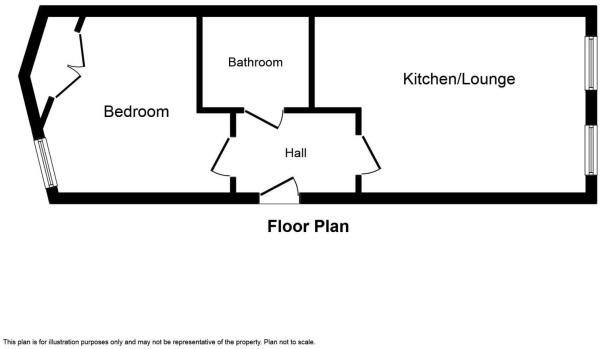 1143 Cathcart Road - Floorplan.JPG