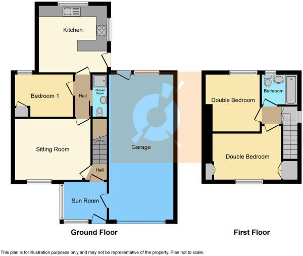 Wiroos - Floorplan.JPG