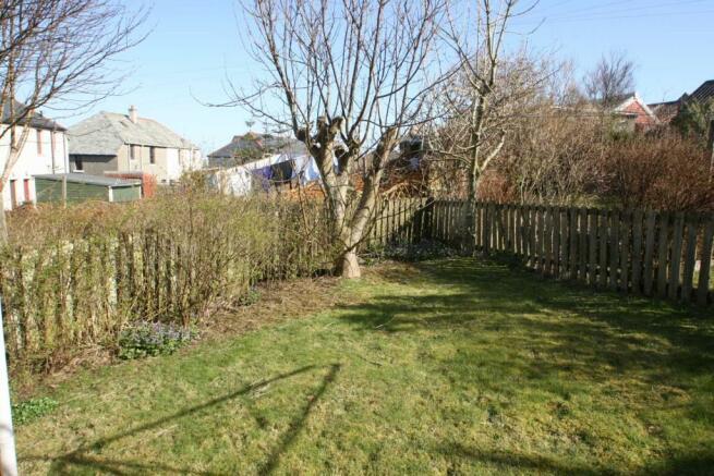 Wiroos - Garden