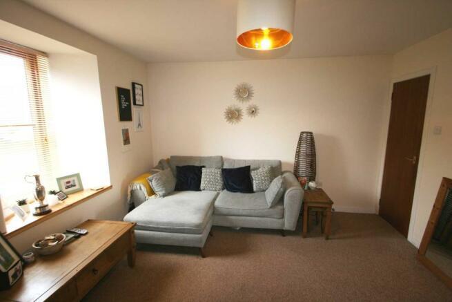 Chromate - Sitting Room 1