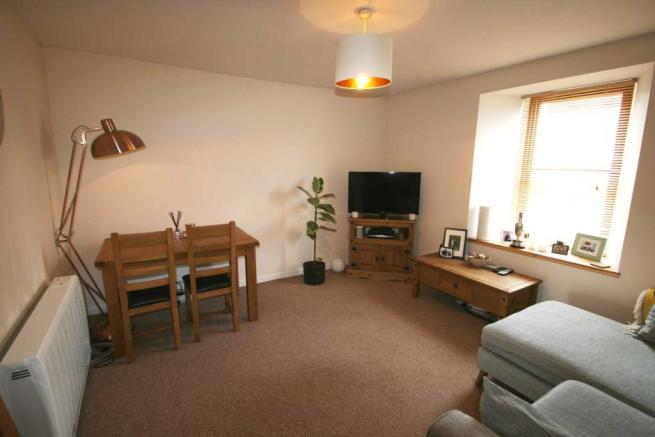 Chromate - Sitting Room 2