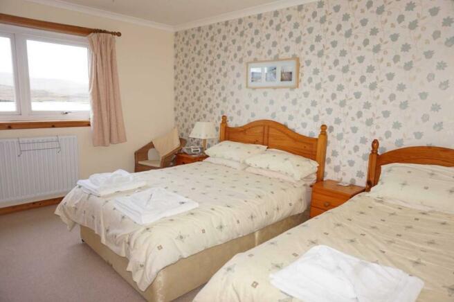Grimisdale - Double Bedroom 2.JPG