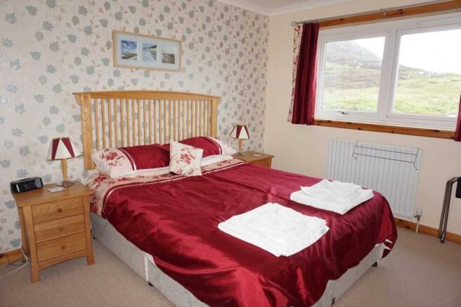 Grimisdale - Double Bedroom 4.JPG