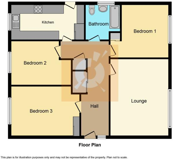 Floor Plan Millfield Wynd.JPG