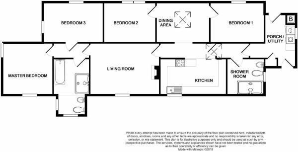 Somedale - Floorplan.JPG