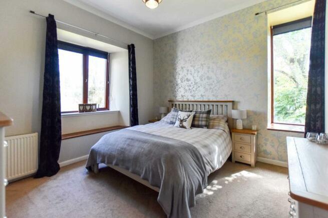 Somedale - Bedroom 3.JPG