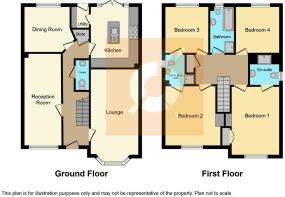 Floorplan - 14 Glenkinchie Road.JPG