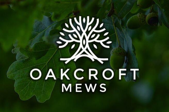 Oakcroft Mews