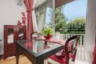 3 bed Flat for sale in Catalonia, Barcelona...