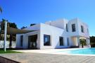 3 bedroom Villa for sale in Spain, Valencia...