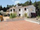 5 bedroom Villa for sale in Spain, Valencia...