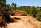 Land in Monchique, Algarve