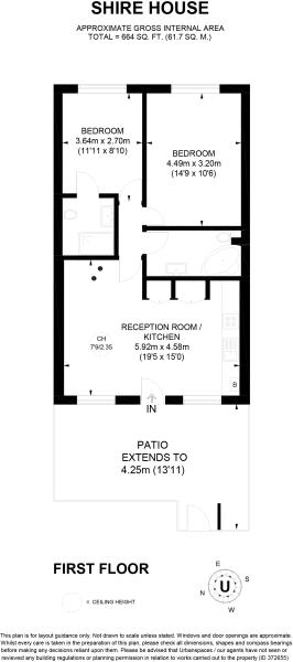 2-Shire-House-jr-v1