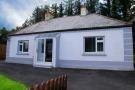 4 bedroom Detached property in Balla, Mayo