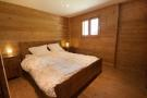 Ground bedroom 4