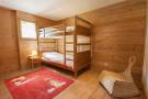 Ground bedroom 5