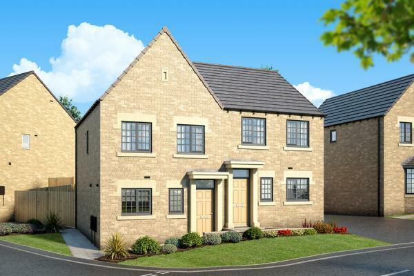 3 Bedroom House For Sale In Allerton Lane Allerton