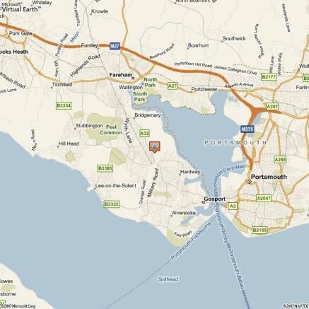 Gosport_Fareham_Road_Location_Plan.jpg