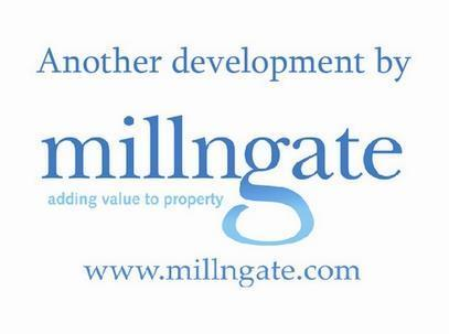 Millngate_Logo.jpg