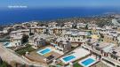 2 bed Apartment in Aphrodite Hills, Paphos