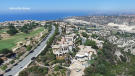1 bed Apartment for sale in Aphrodite Hills, Paphos