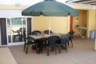 1 bed Apartment in Tavira, Algarve