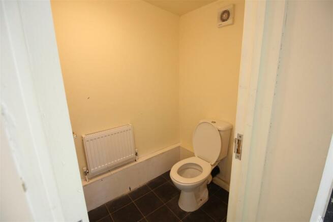 Small Toilet.JPG